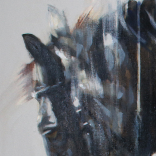contemporary-equine-art-abstract-detail-3