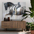 contemporary-horse-fine-art-vanessa-whittell-abstract-monochromatic