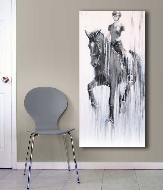 laura-graves-dressage-sketch-on-canvas-by-equine-artist-vanessa-whittell-gallery.jpg