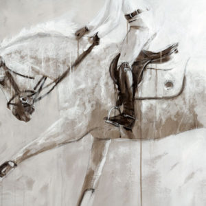 showjumper-painting-exuberance-grey-warmblood-gallop-by-equine-artist-vanessa_whittell